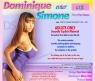 Dominique Simone Online Review