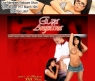Eva Angelina Online Review