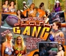 Flash Gang Review