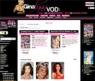 Gina Lynn VOD Review