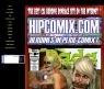 Hip Comix Review