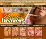 Hirsute Beavers Review
