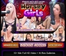 Horsey Girls Review