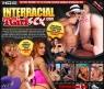 Interracial TGirl Sex Review