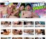 Japan Boyz Review