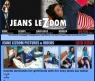 Jeans Lezdom Review