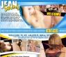 Jean Swing Review