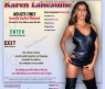 Karen Lancaume XXX Review