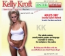 Kelly Kroft Review