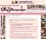 Lady Suspender Review