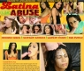 Latina Abuse Review