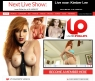 Lauren Phillips Review