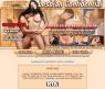 Lesbian Confidential Review