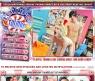 Lollipop Twinks Review