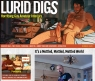 Lurid Digs Review