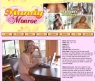 Mandy Monroe Review