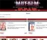 Mayhem VOD Review