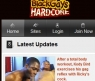 Mobile Black Gays Hardcore Review
