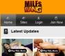 Mobile MILFs Bang Review