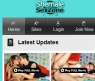 Mobile Shemale Sex Zone Review