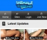 Mobile Shemale Thrills Review