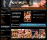 Muscle Pay Per View Review