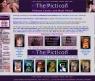 Picticon Review