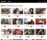 Pornstars At Home Review