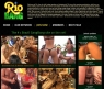 Rio Bang Review