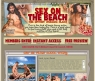 Sex On The Beach XXX Review