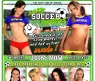 Sexy Soccer Panties Review