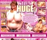 She's Huge Review