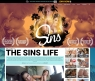 Sins Life Review