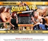 Smoke 4 You Review