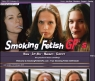 Smoking Fetish GFs Review