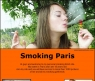Smoking Paris Review