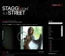 Stagg Street Review