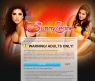 Sunny Leone Review