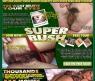 Super Bush Review