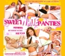 Sweet White Panties Review