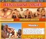 Teens Want Orgies Review