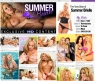 The Summer Brielle Review