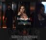 Tough Love X Review