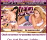 Tranny Perverts Review