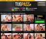Tug Pass Review