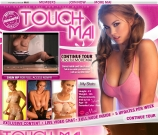 Visit Touch Mai