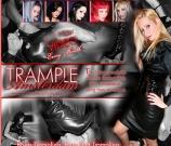 Visit Trample Amsterdam