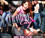 Visit Trample City