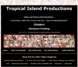 Visit Tropical Island Productions