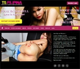 Visit TS Filipina